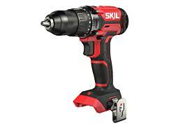 SKIL 3010 CA Akumulatora urbjmašīna-skrūvgriezis