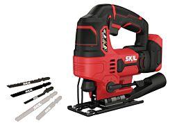 SKIL 3420 CA Akumulatora figūrzāģis
