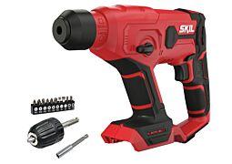 SKIL 3810 CA Akumulatora perforators