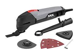 SKIL 1470 AA Multiinstruments (Multi-Tasker)