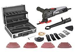 SKIL 1480 AF Multiinstruments (Multi-Tasker)