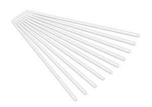 SKIL E3 A250 / LDPE plastmasas metināšanas stieņi - 100 g